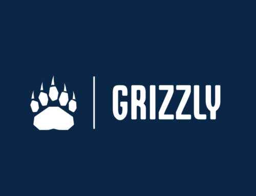 Why We Founded Grizzly